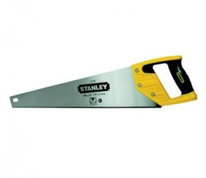 重型手板锯-史丹利