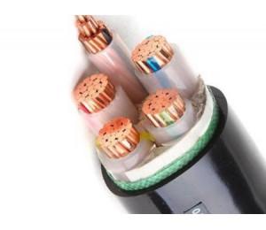 低压交联电缆YJV-富羽电缆