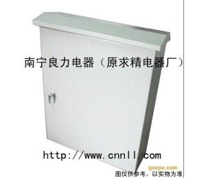 广西供应JXF基业箱|配电箱