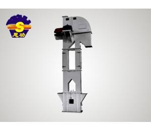 Ne斗式提升机-强瀚建筑机械