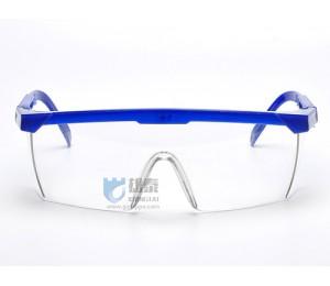 防护眼镜-天咏交通设施