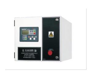 可编程自动化控制屏-勃道机电设备