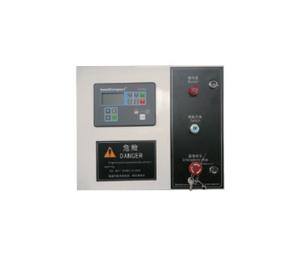 三遥带通讯自动化控制屏-勃道机电设备
