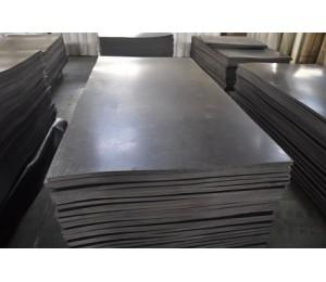 GB0205普通橡胶板-神
