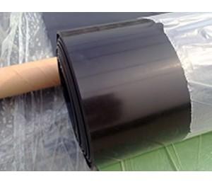 GB0101 氟胶板-神柏橡