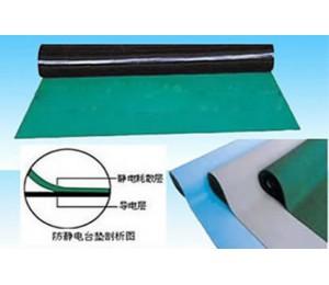 GB0902 抗静电橡胶板-