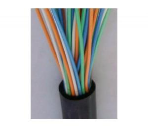 硅橡胶控制电缆KGG-金