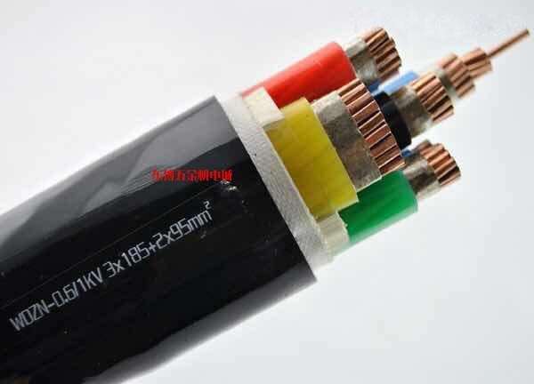 低烟无卤阻燃耐火电缆YJE.jpg