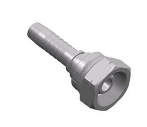 压式软管接头(英管螺
