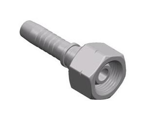 扣压式软管接头(英管