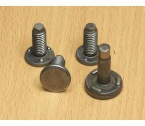 焊接螺栓-南宁鑫诚机电设备