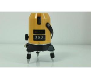 广西水平仪05-精博仪器